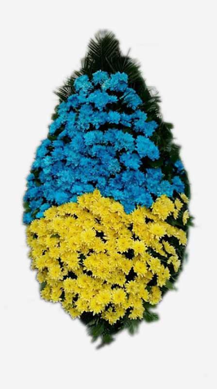 Ритуальные услуги Киев