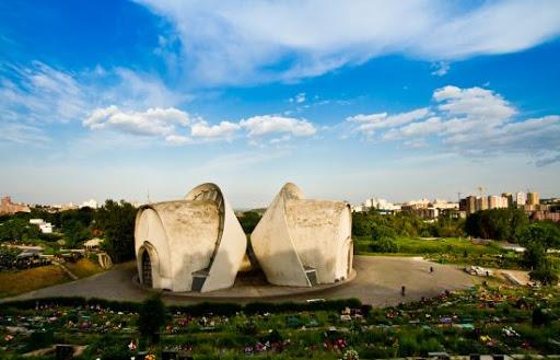 послуги кремації в Києві